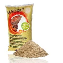 Sabbia del Sahara naturale 5kg