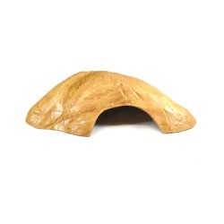 Habistat SandStone Reptile Cave