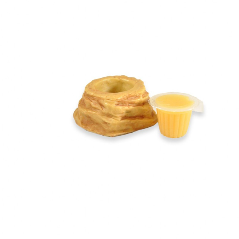 Supporto per Jelly Habistat SandStone
