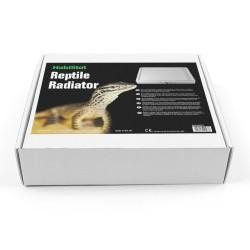 Habistat Reptile Radiator 75w Pannello Radiante