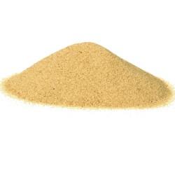 Sabbia del deserto Habistat desert sand 5kg