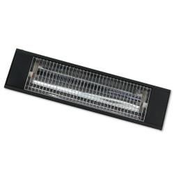 ZooHeat 1500 riscaldatore ad infrarossi