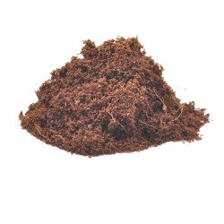 Habistat Coir Substrate 5-10l