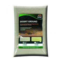 Terra Exotica Sand - Desert Ground 5-10kg
