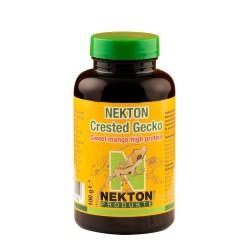 Nekton Crested Gecko Sweet Mango