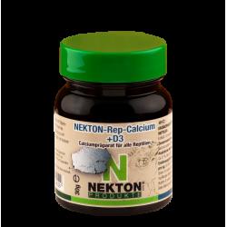 Nekton-Rep Calcio+D3