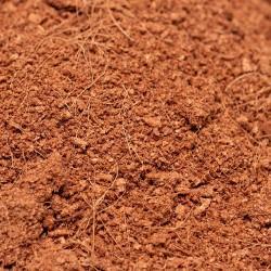 Fibra di cocco mattone 5kg biococco