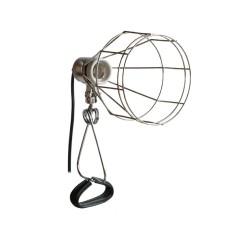 Portalampada a campana ø16,5 cm