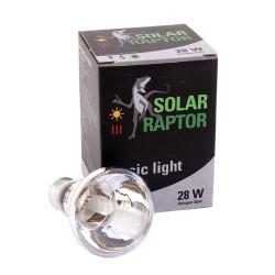 Lampada SPOT 28W Solar Raptor