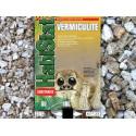 Vermiculite Habistat 1 - 5 - 10 litri