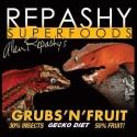 Repashy Grubs'N'Fruit
