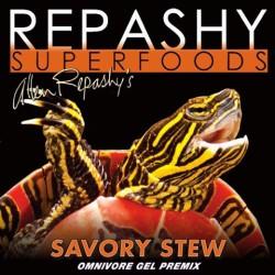 Repashy Savory Stew
