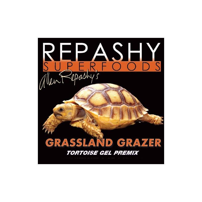 Repashy Grassland Grazer