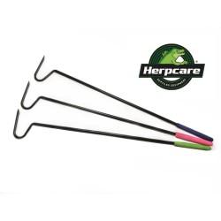 Gancio leggero Herpcare - 57cm