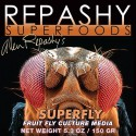 Repashy SuperFly