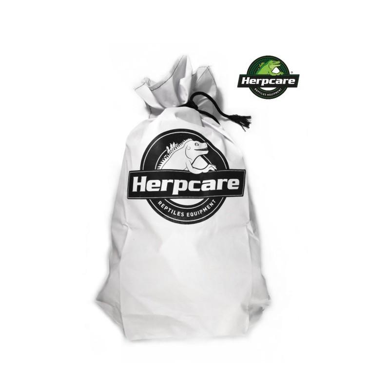 Sacchetto per il trasporto di rettili Herpcare S - M - L