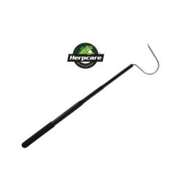 Gancio 18mm con impugnatura antigrip Herpcare 76 - 100cm
