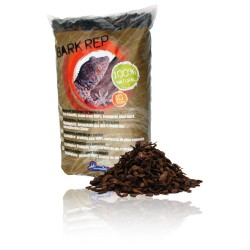 Chipsi Forest Fresh cortecce Bark 6kg