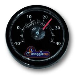 Termometro analogico Heat Meter