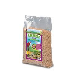 Chipsi Extra Medium 2,8kg chips di legno